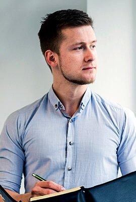 Sébastien TARDIF
